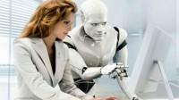 Question sérieuse : les robots «intelligents» ont-ils des droits?