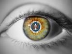 Surveillance: un tribunal britannique déclare illégale l'exploitation par le Royaume-Uni des données de la NSA