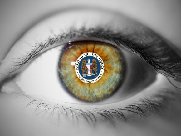 Royaume-Uni NSA Surveillance tribunal britannique illegal exploitation donnees
