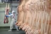 Royaume-Uni: un abattoir halal sous le coup d'une enquête pour cruauté envers les animaux