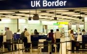 Royaume-Uni: la fuite des cerveaux les mieux formés en mathématiques associée à l'arrivée de six fois plus d'immigrés sous-qualifiés