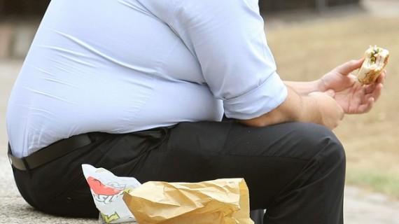 Royaume-Uni : les obèses menacés de se voir supprimer les allocations