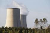 Sénat-gouvernement: la dispute nucléaire