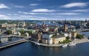 Suède: les viols ont monté en flèche depuis 1975 mais chut!, ce n'est pas la faute à l'immigration