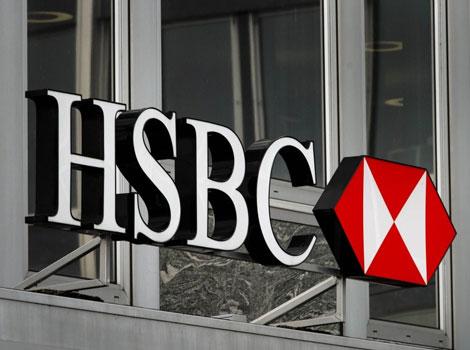 Swissleaks haute finance internationale mise au pas