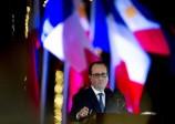 Syrie, Russie, etc.: la liberté de pensée des parlementaires