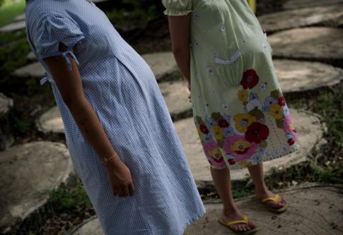 Thaïlande GPA interdit étrangers