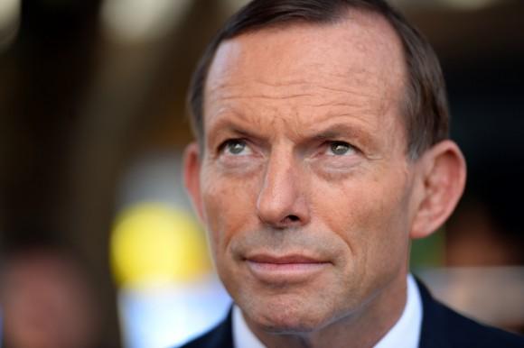 Tony Abbott vote demission Australie Premier ministre
