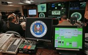 Un tribunal américain donne raison au gouvernement sur la NSA