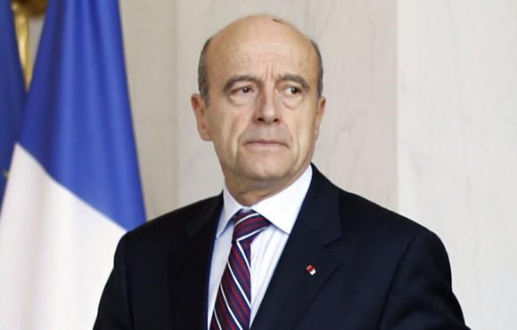 UMP endiguer Front national Juppe