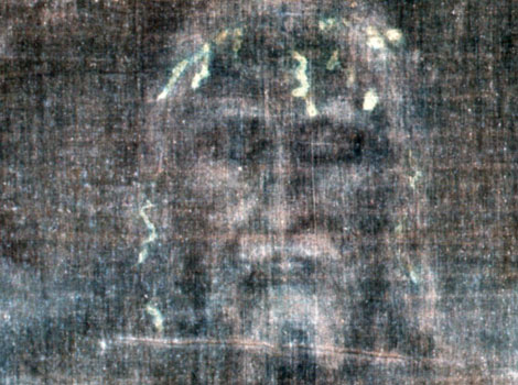 Universite-Murcie-confirme-nouvelle-concordance-Linceul-Turin-Suaire-Oviedo-authenticite