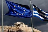La zone euro donne son accord au plan grec