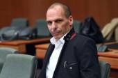 La zone euro trouve un compromis avec la Grèce