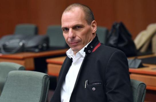 Zone euro compromis avec la Grèce