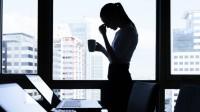 Une étude révèle le coût humain dramatique du stress au travail