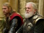 L'Islande aura bientôt un temple dédié aux dieux des vikings