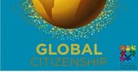 L'UNESCO veut-elle renforcer l'éducation à la citoyenneté mondiale, en vue du gouvernement mondial?