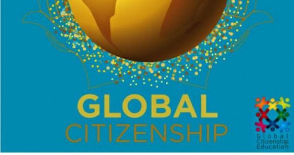 education citoyennete mondiale UNESCO gouvernement mondial