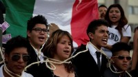 Les évêques mexicains contre la corruption