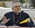 Le gouvernement de l'Andalousie prétend surveiller les visites de l'évêque de Cordoue aux écoles