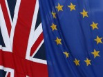 Des historiens anglais dénoncent une «déformation» de l'histoire de l'Europe