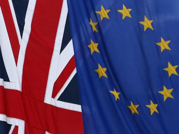 historiens anglais dénoncent déformationhistoire Europe