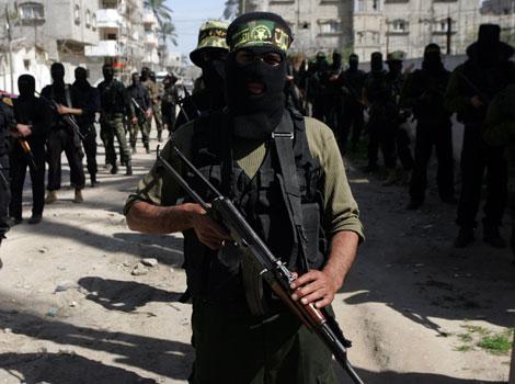 integration-jeunes-radicalisation-Etat-islamique-islam