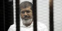 Islamistes et Frères musulmans condamnés à mort en Egypte