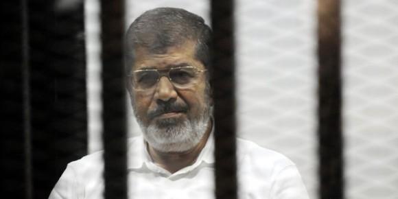 islamistes freres musulmans egypte condamnes mort