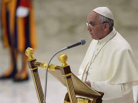 pape-Francois-liturgie-traditionnelle