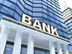 """La réforme """"Dodd-Frank"""" de 2010 dramatique pour les petites banques américaines"""