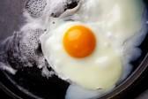 Recommandations nutritionnelles: le gouvernement américain cesse sa chasse au cholestérol