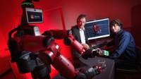 Etats-Unis: des robots apprennent à faire la cuisine en «regardant» des vidéos