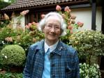 Une catéchiste part à la retraite en dénonçant le scandale des parcours catéchétiques