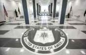 Etats-Unis: les fonds de la CIA ont servi à financer Al-Qaïda en Afghanistan à hauteur d'un million de dollars