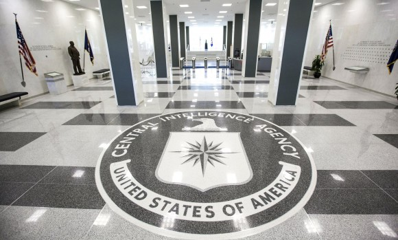 Afghanistan CIA Al-Qaida rancon million dollars Etats-Unis