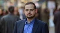 Aimen Dean, membre fondateur d'Al-Qaïda et espion pour les renseignements britanniques