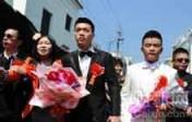 La Chine veut s'ouvrir au riche marché LGBT: Alibaba ouvre le chemin