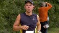 Le copilote de l'A320 Germanwings Andreas Lubitz consultait des sites sur le suicide et le porno gay sur internet