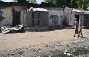 Boko Haram: mariées de force, puis massacrées