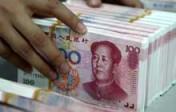 La Chine répondra-t-elle au Quantitative easing de l'Union européenne par une guerre des monnaies?