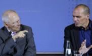 Démission de Yanis Varoufakis: la pression médiatique contre Athènes