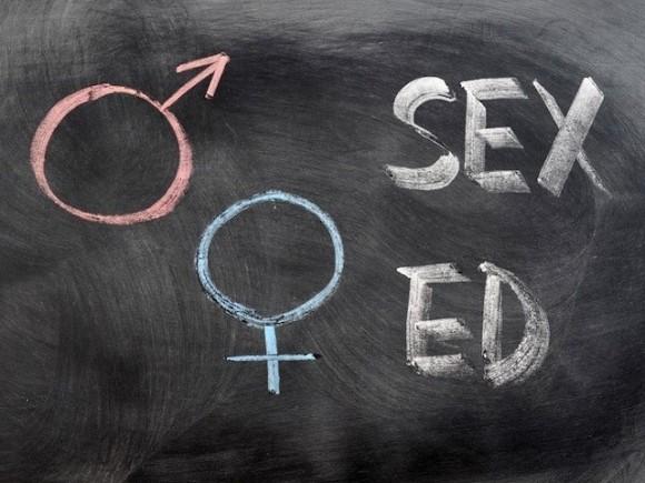Danemark pornographie cours d education sexuelle