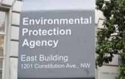 Une loi sur les règlementations écologiques: les Républicains réclament à l'EPA plus d'études scientifiques et de transparence
