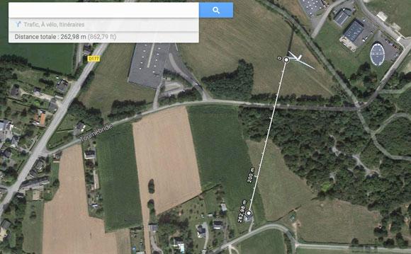 Eoliennes-Senat-amendement-1000-metres-distance-habitations-un-kilometre