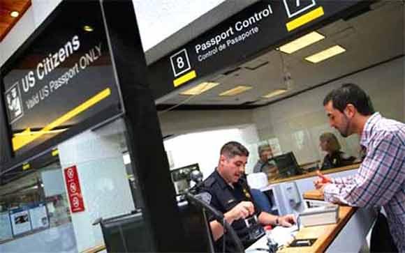 Etats-Unis-reconnaissance-faciale-douanes-surveillance
