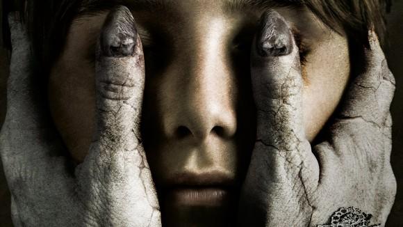 Film La dame en noir 2 – l ange de la mort