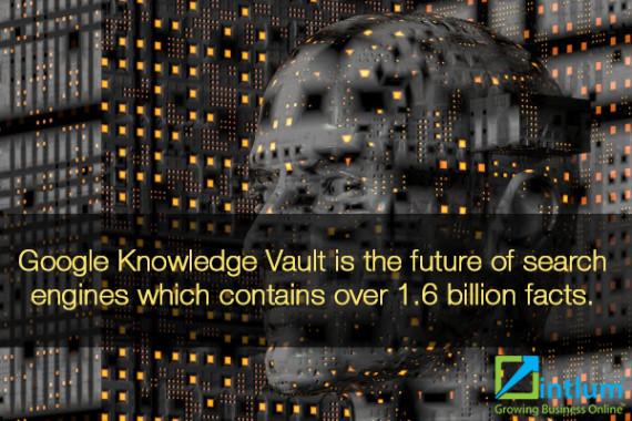 Google-veut-classer-les-sites-internet-selon-la-fiabilité-de-leur-contenu-et-non-selon-leur-popularité-grâce-à-«-Knowledge-Vault