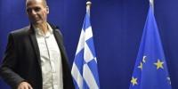 Grèce: Syriza face à ses électeurs