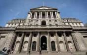 Haute finance: la Bank of England sous le coup d'une enquête à propos d'adjudications de liquidités